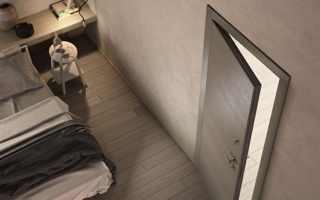 porte blind e prix et budget pour l 39 installation d 39 une porte blind e. Black Bedroom Furniture Sets. Home Design Ideas
