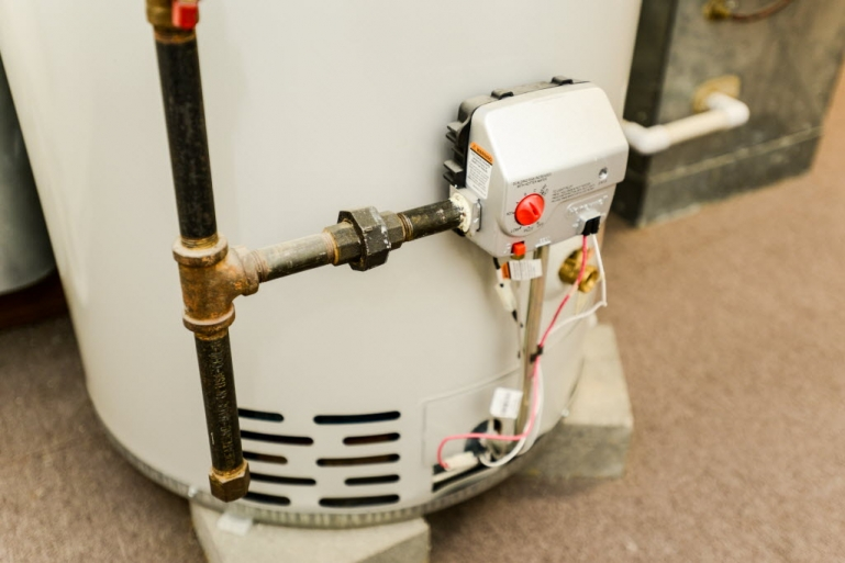 Quel prix pour le remplacement d'un chauffe-eau ?
