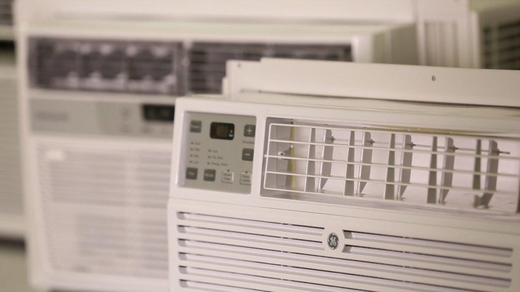 Combien coûte chaque type de climatiseur ?