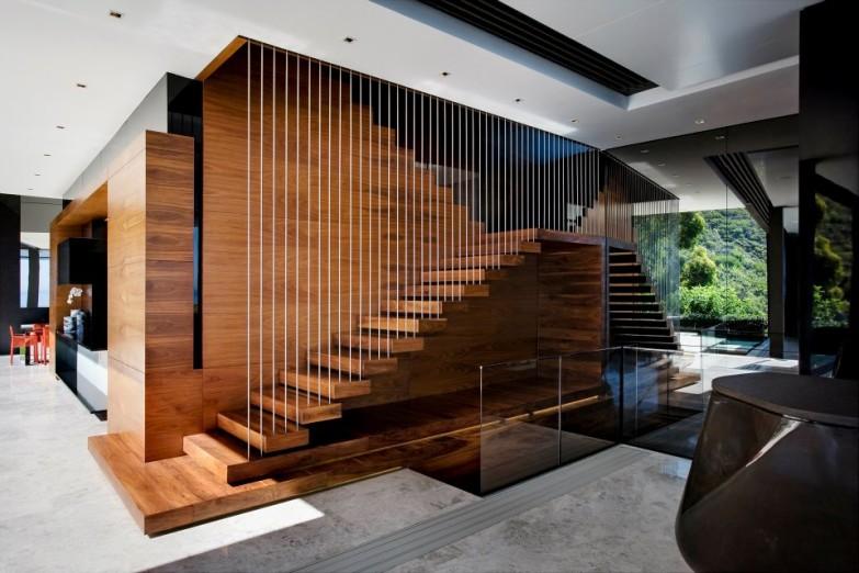 Quel prix pour un escalier en bois ?