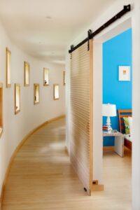 prix d 39 une porte galandage et de son installation par un professionnel. Black Bedroom Furniture Sets. Home Design Ideas