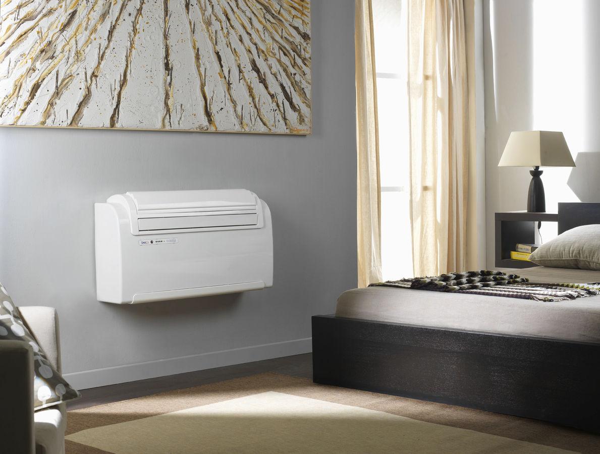 Quel prix pour une climatisation réversible ?