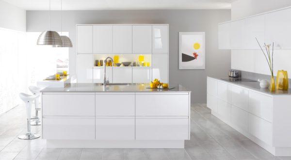 Quel prix pour une cuisine IKEA ?