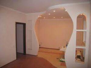 prix du placo et diff rents types de placoplatre. Black Bedroom Furniture Sets. Home Design Ideas