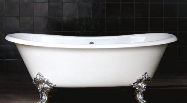 Quel prix pour une baignoire ?