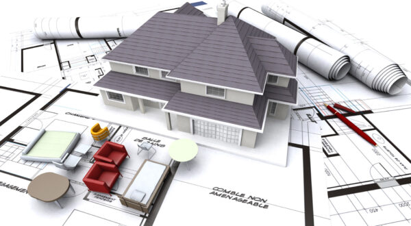 Quel prix pour une maison neuve ?