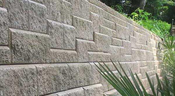 Quel prix au m² pour un mur en parpaing ?