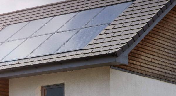 Quel prix pour des panneaux solaires ?