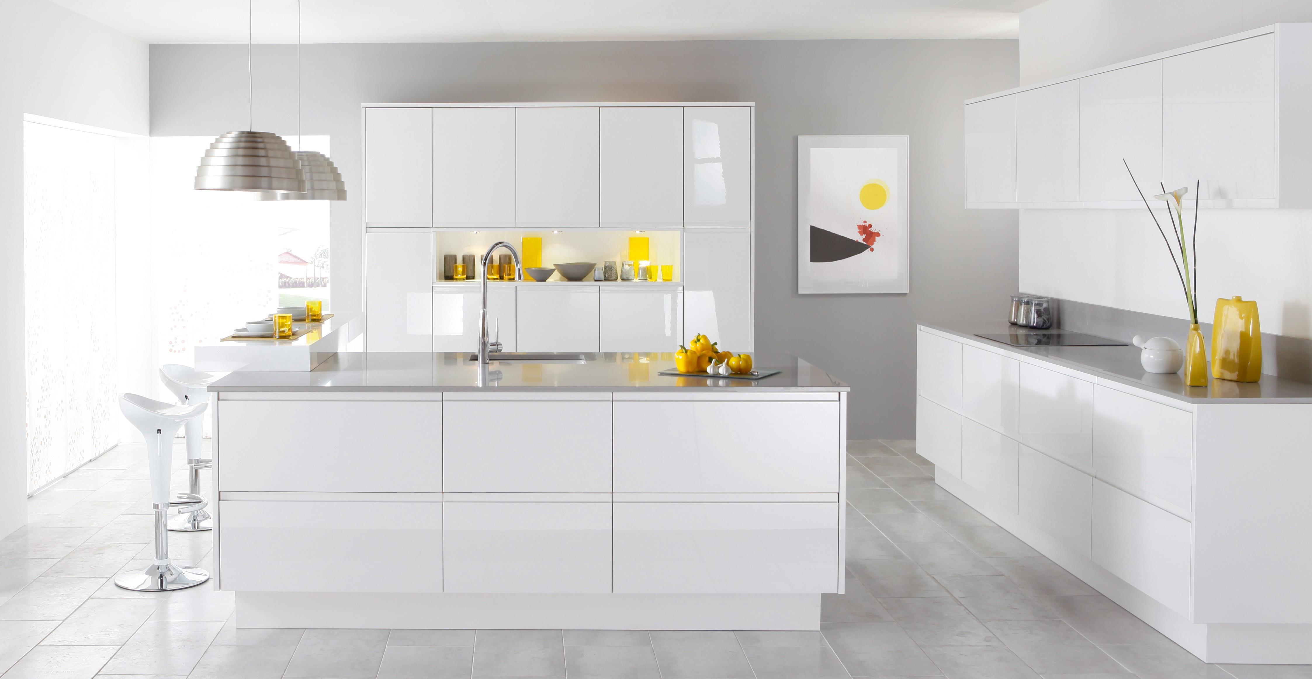 Prix Cuisine Aménagée Ikea prix d'une cuisine équipée ikea et de son installation